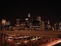 NY29.jpg