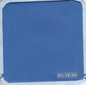 20070116184203.jpg