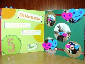 dilemma2.jpg
