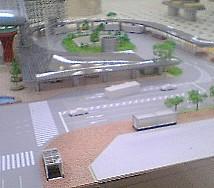 051005c.jpg