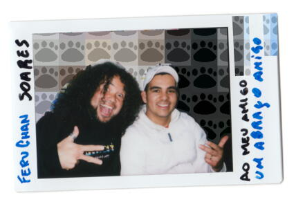 Amigos2009-01