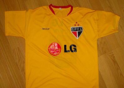 SPFC2008-Ceni01