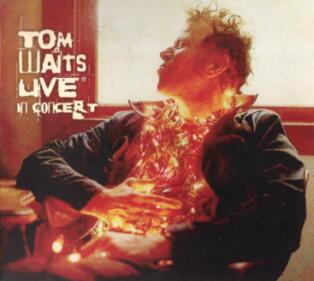 TomWaitsLive1977