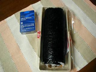 P1010008ehoumaki.jpg