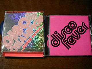 P1010028disco-CD.jpg