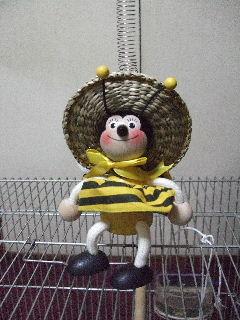 2008_1025ぷーすけ0011