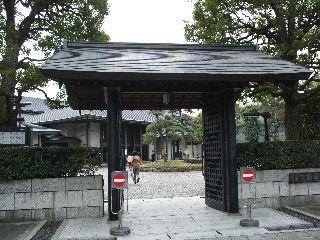 2009_0407ぷーすけ0021