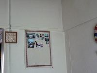 060801(1).jpg