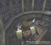 迷宮屋敷1