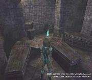 迷宮屋敷6