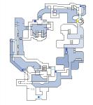 コレクターズ・マインドLV2・マップ