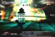 レストリクター戦4