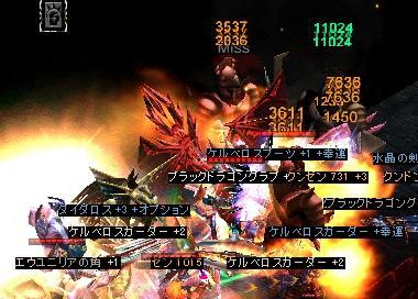 20060225192643.jpg