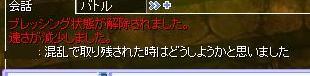 ss007.jpg