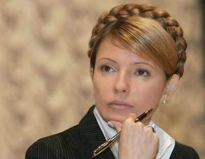 Tymoshenko-1.jpg