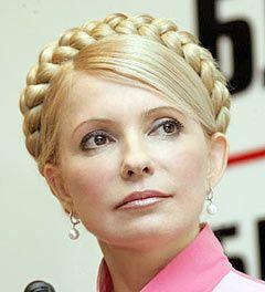 Tymoshenko-2.jpg