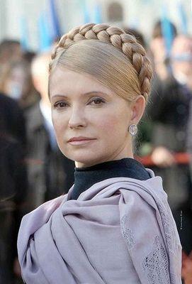 Tymoshenko-3.jpg