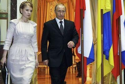 Tymoshenko-4.jpg