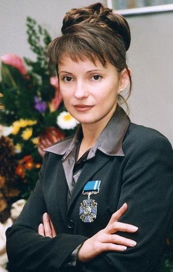 Tymoshenko-5.jpg