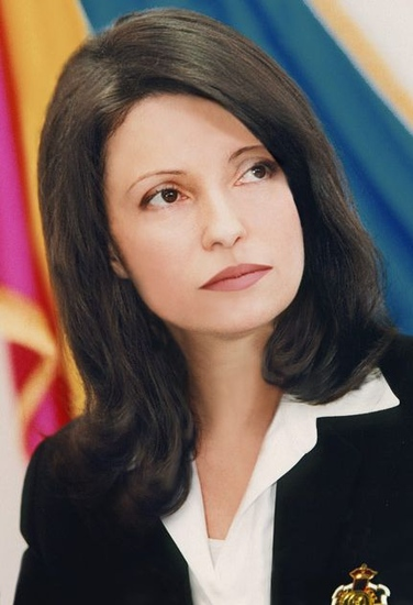 Tymoshenko-6.jpg