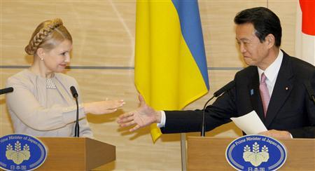 Tymoshenko-7.jpg