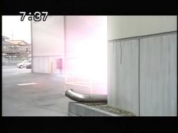 ボウケンジャー5_4