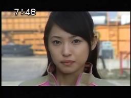 ボウケンジャー5_16