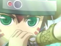 ハーメルンの笛