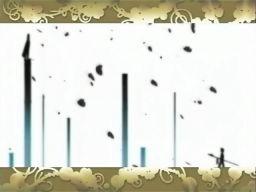 vs黒薔薇男爵I