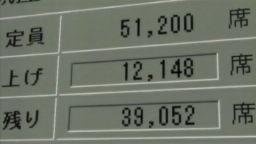 12,148席