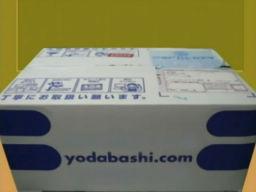 yodabashi.com