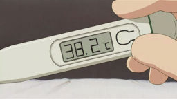 38.2℃