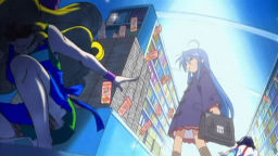 アニメ店長II