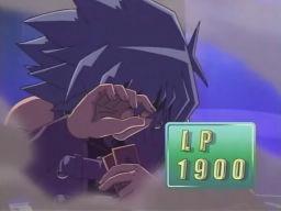 LP1900