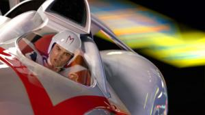 movie_speedracer_newmain
