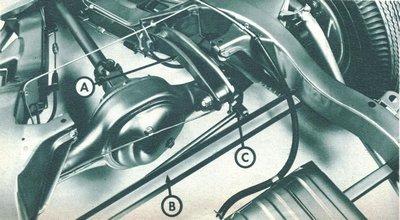 1959-chevrolet-chassis.jpg
