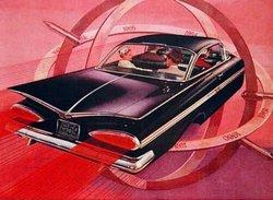 1959-chevrolet-impala-3.jpg
