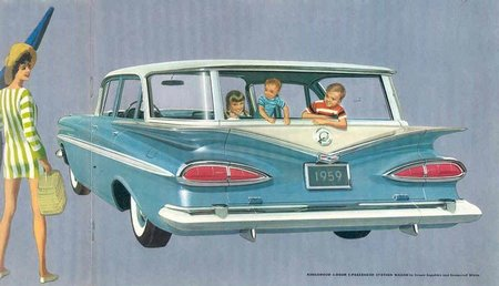 1959-chevrolet-kingswood.jpg