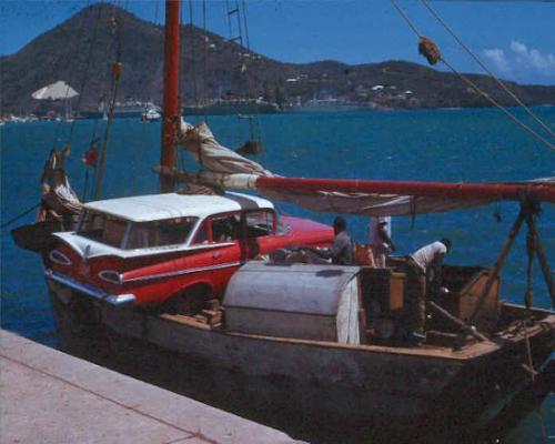 1959_Chevy_boat_convert_20090701033803.jpg