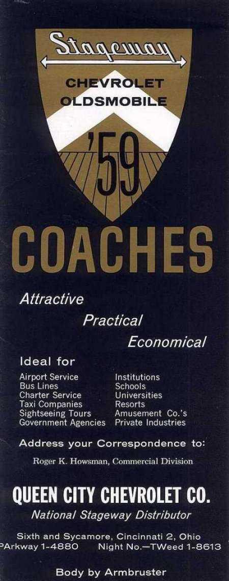59_brochure_p1_front.jpg