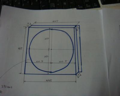 DSC00175_convert_20090630040250.jpg