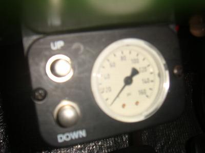 DSC01263.jpg