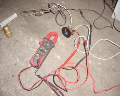 DSC05837_convert_20090515060645_convert_20090714065146.jpg