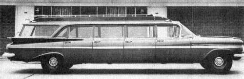 station_wagon_12_15.jpg