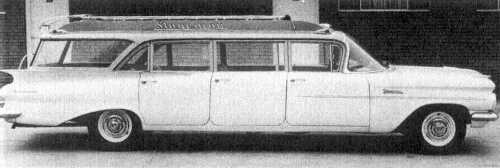 station_wagon_9.jpg
