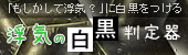 探偵ブログパーツ浮気調査編
