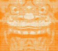 20050307223452.jpg