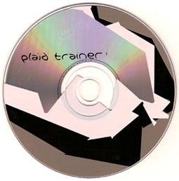 trainer-Disc 1-