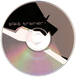 trainer-Disc 2-