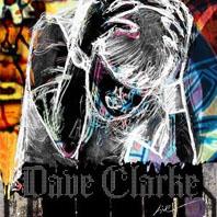 Dave Clarke Live